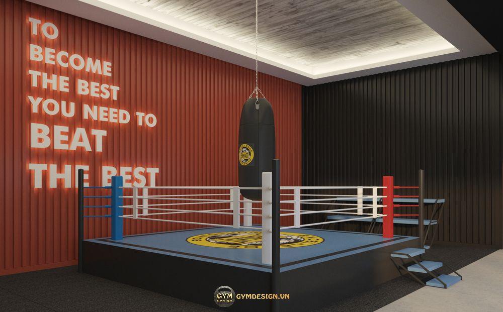 phong-tap-boxing