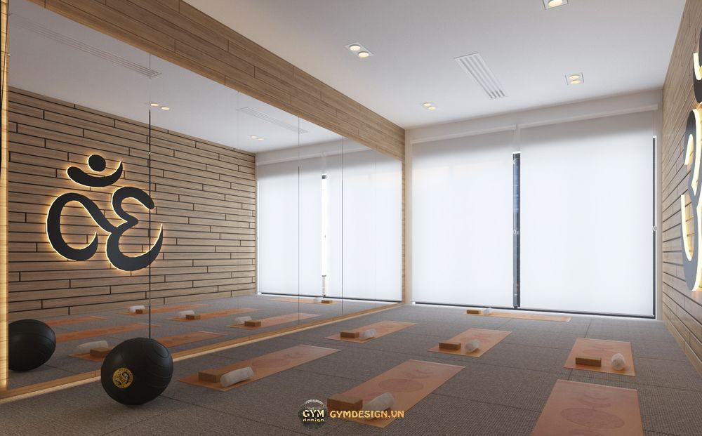 phong-tap-yoga