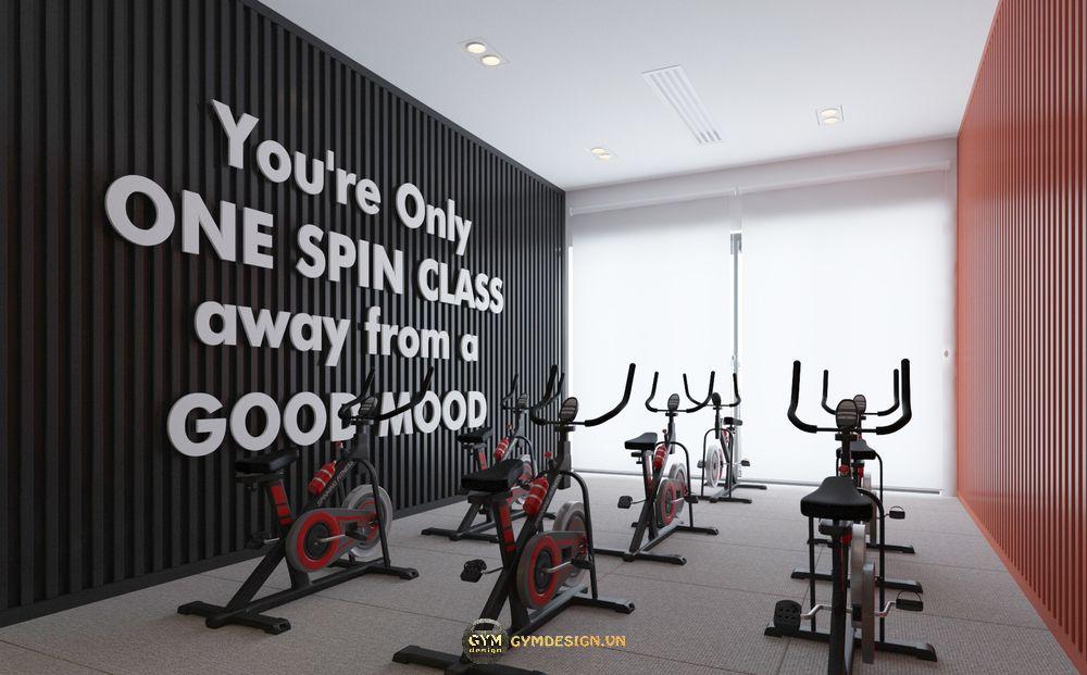 phong-tap-spin-studio