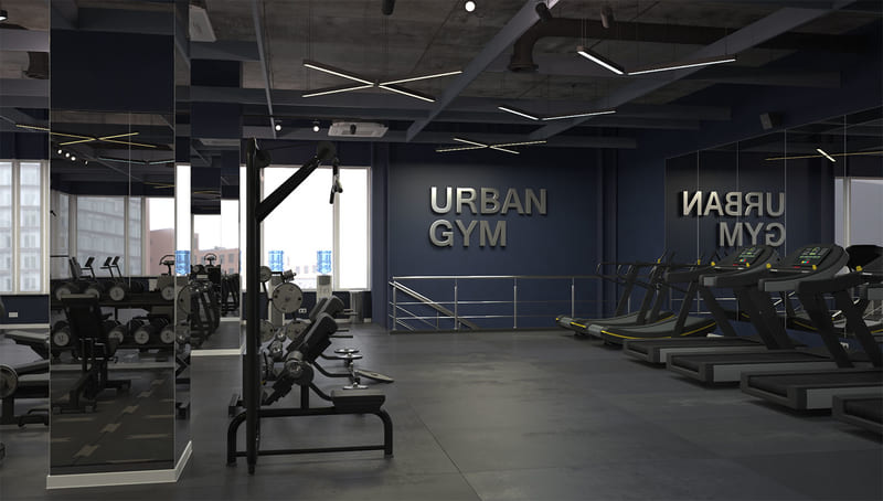 thiet-ke-logo-gym