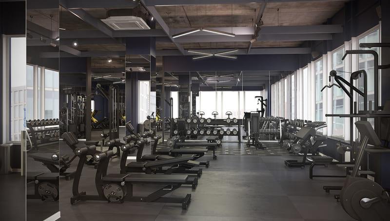 khong-gian-phong-gym