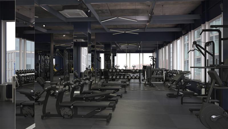 phong-gym-200m2-an-tuong