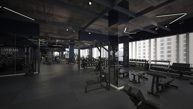 y-tuong-thiet-ke-phong-gym