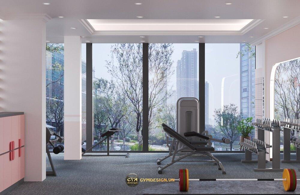 setup-khong-gian-phong-gym-thong-thoang