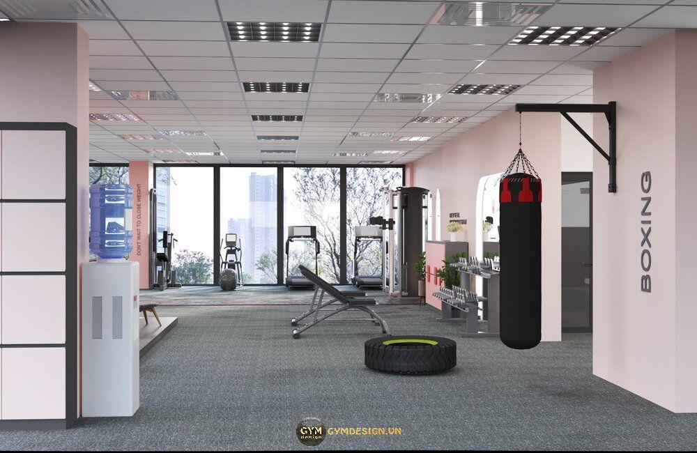 khu-vuc-tap-boxing-nu