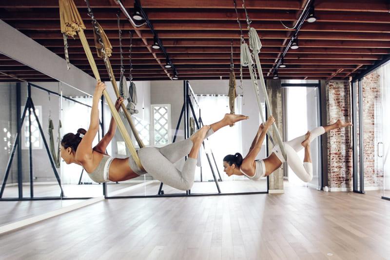 loi-ich-cua-yoga-day