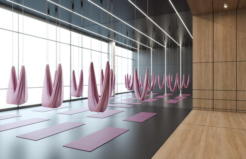 yoga-bay