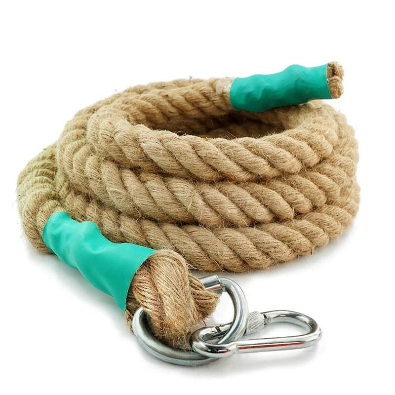 day-thung-Climbing-rope
