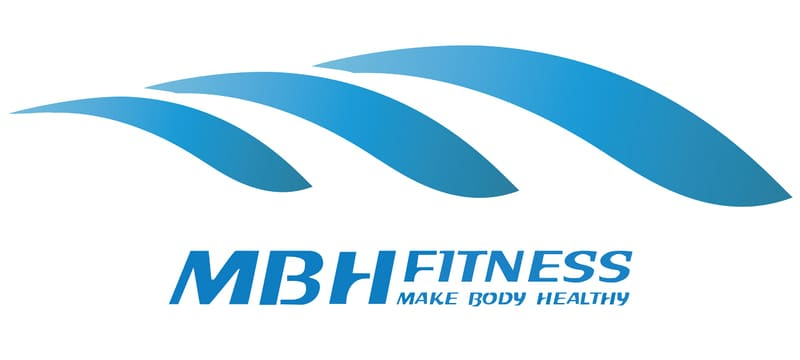 MBH-fitness-may-tap-gym