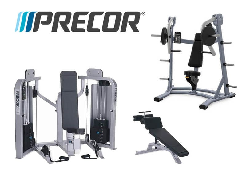thuong-hieu-may-tap-gym-Precor