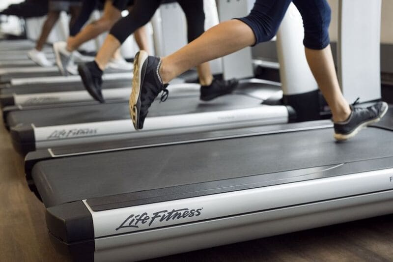 Life-Fitness