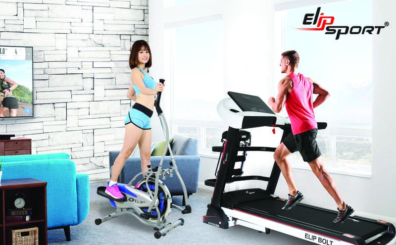 thuong-hieu-elip-sport