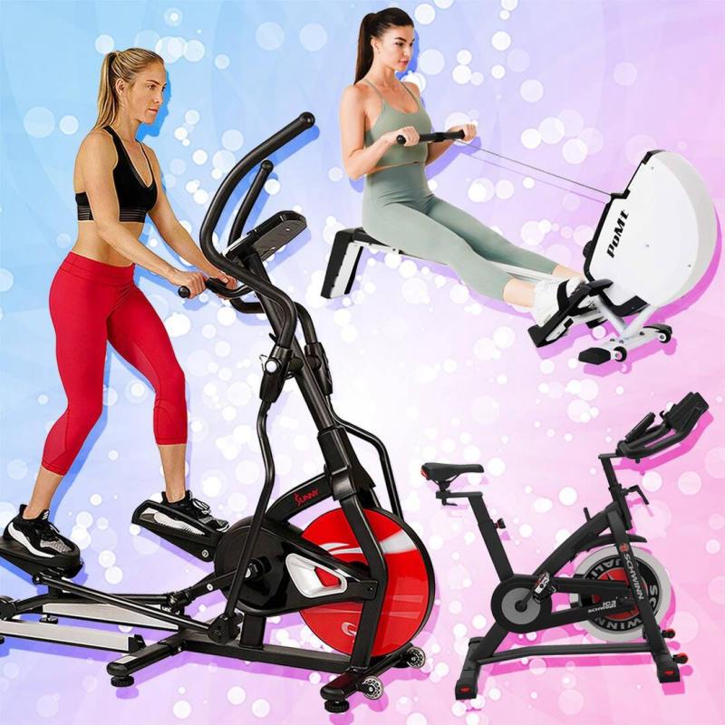 nhap-khau-may-tap-gym