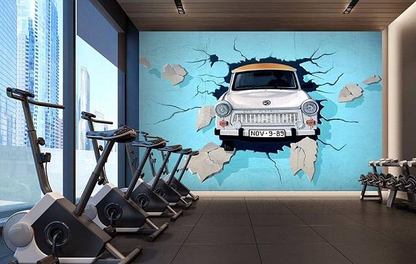 Nen-lua-chon-tranh-tuong-3D-boi-chung-mang-den-chieu-sau-cho-khong-gian-cho-phong-Gym
