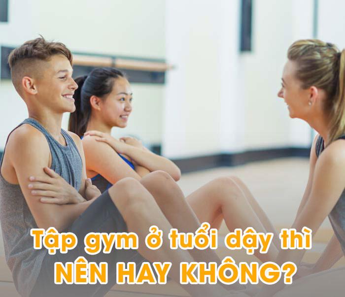 tap-gym-tuoi-day-thi