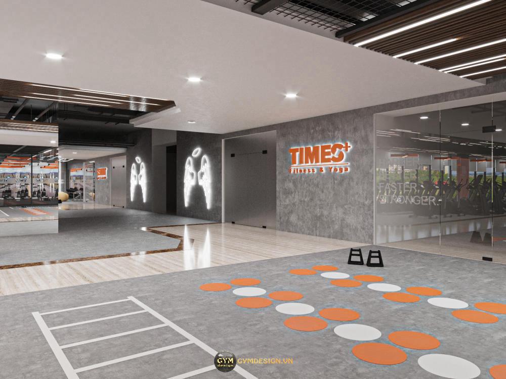 times-fitness-&-yoga
