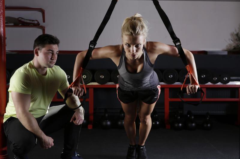 dich-vu-phong-gym