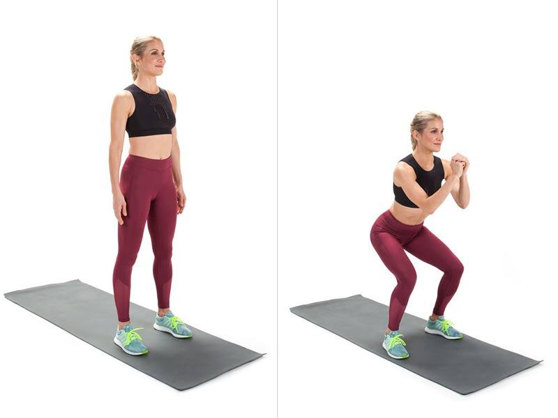 tap-squat