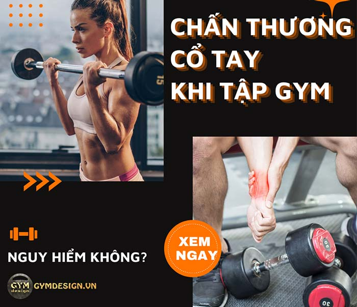 chan-thuong-co-tay