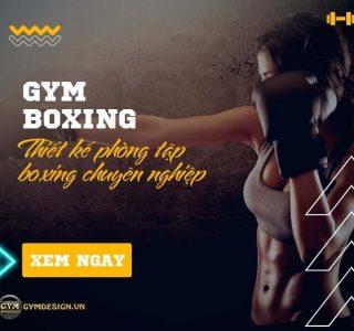 thiet-ke-phong-tap-boxing