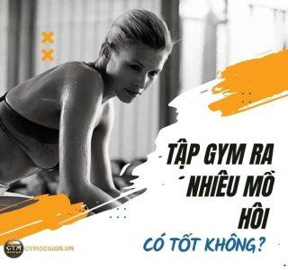 tap-gym-ra-nhieu-mo-hoi-co-tot-khong